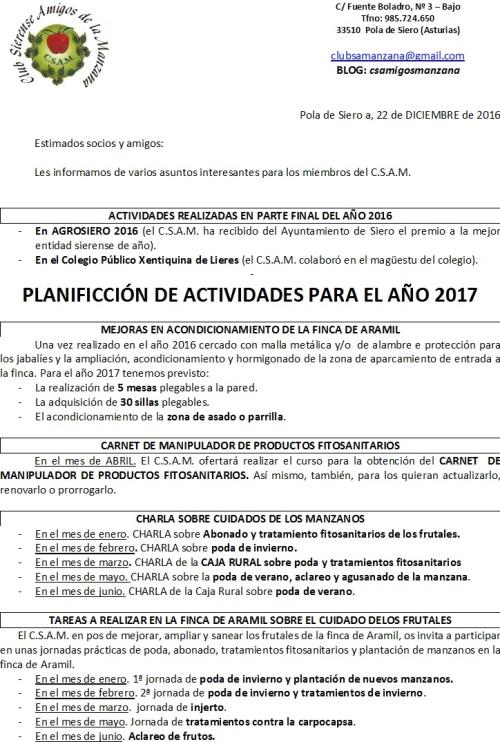 0000000000-carta-1-2017-actividades