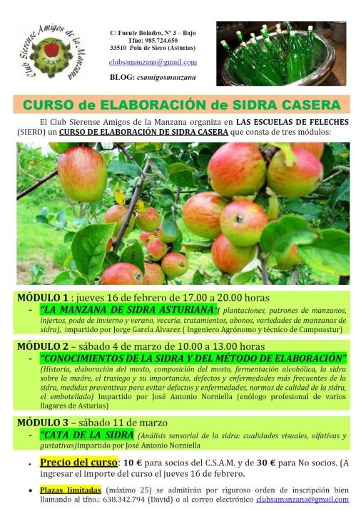 cartel-curso-elaboracion-sidra-casera