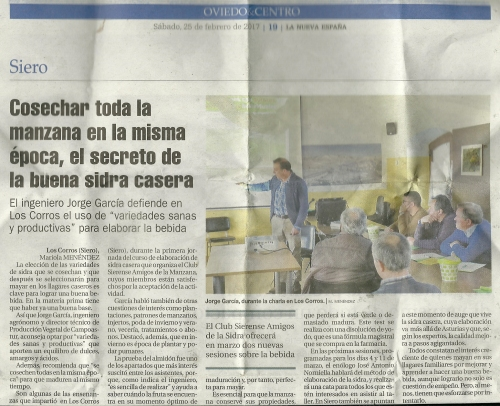 curso-sidra-2017-csam
