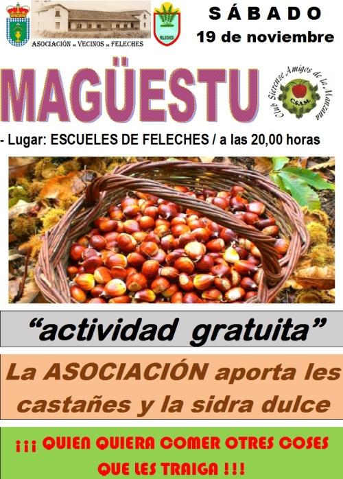 maguestu-cartel-2016-ok